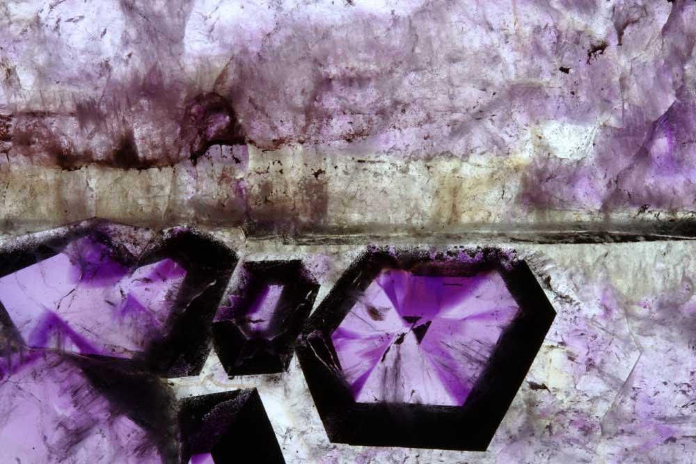 mineralien_02