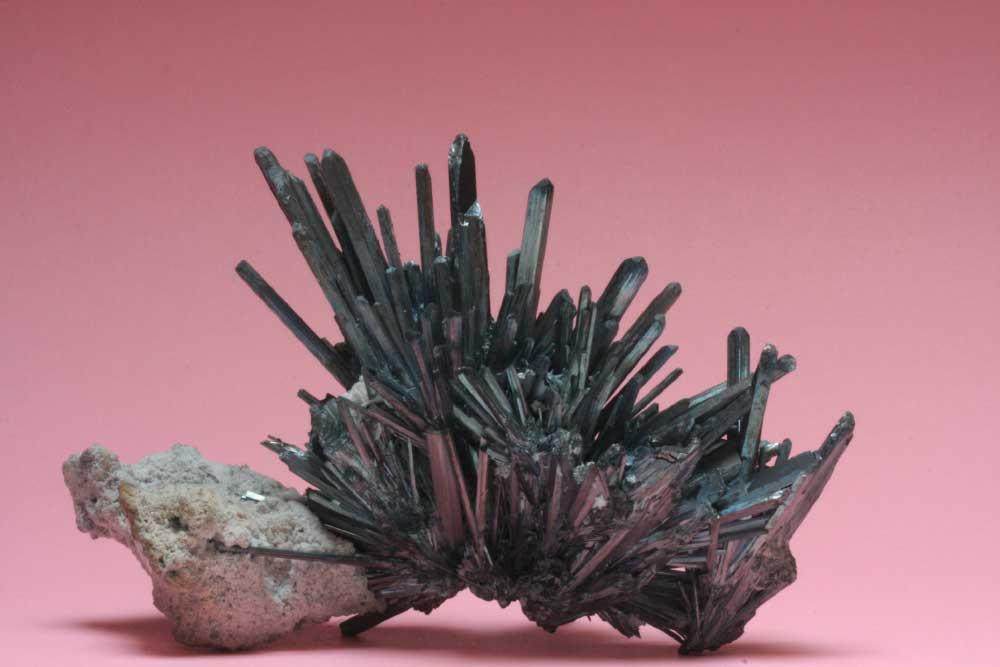 mineralien_04