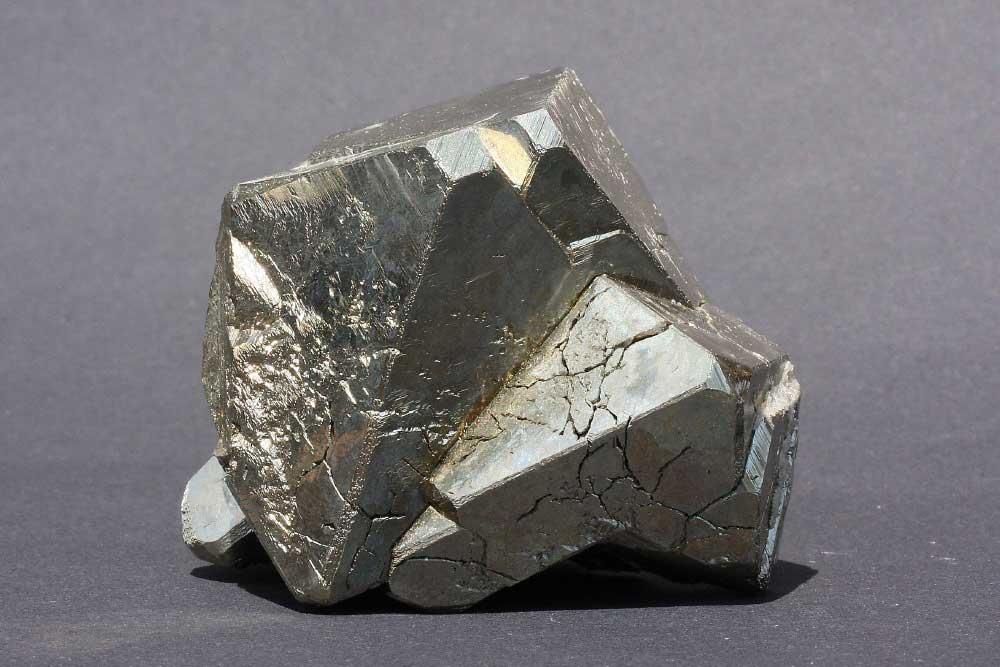 mineralien_05