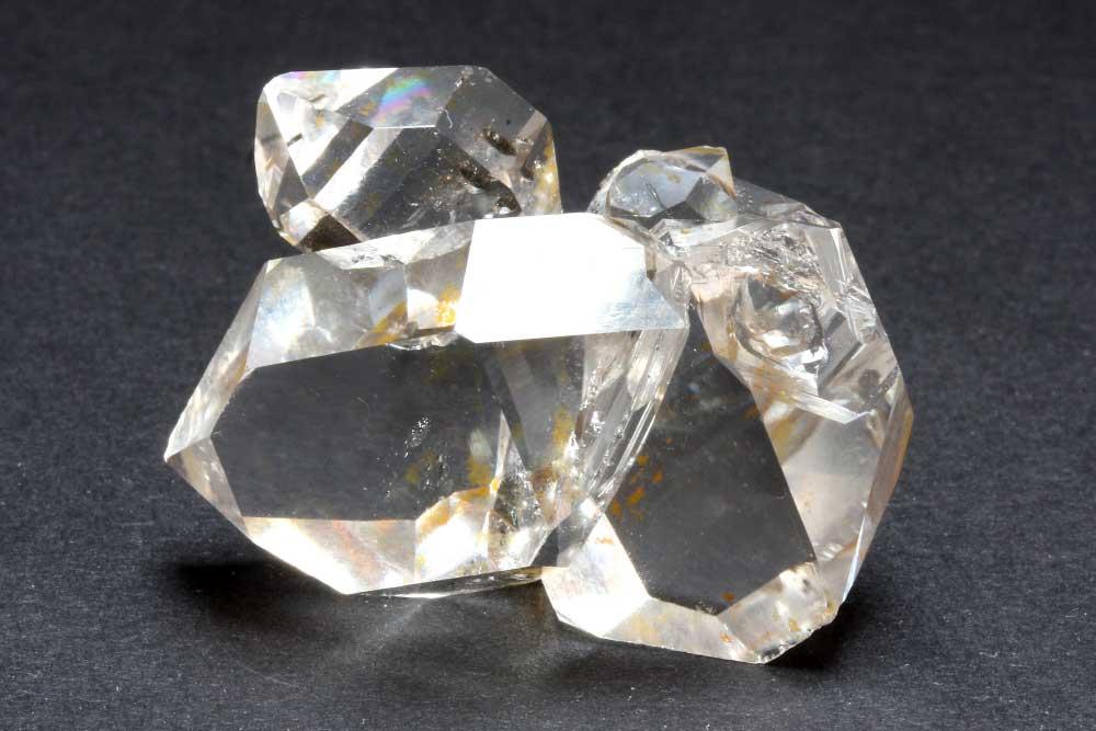 mineralien_09
